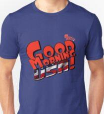 Good Morning USA! T-Shirt