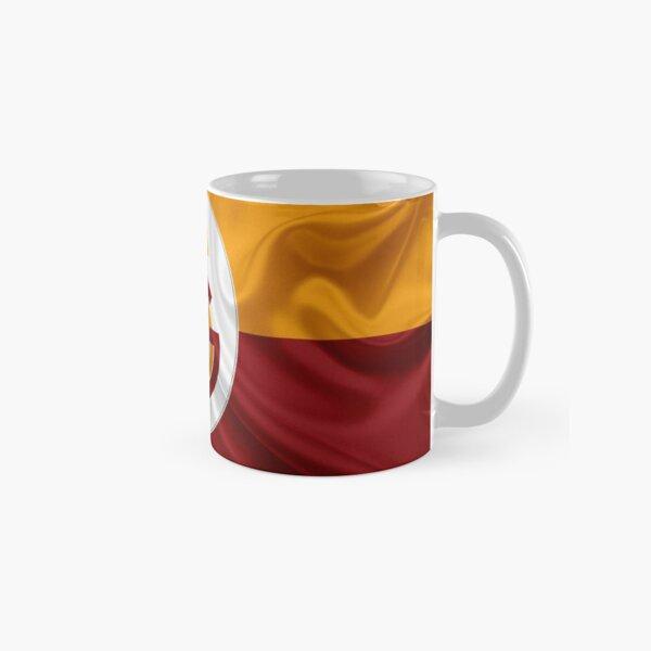 Galatasaray  Classic Mug