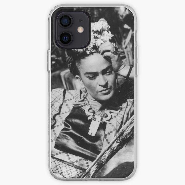 FK Funda blanda para iPhone