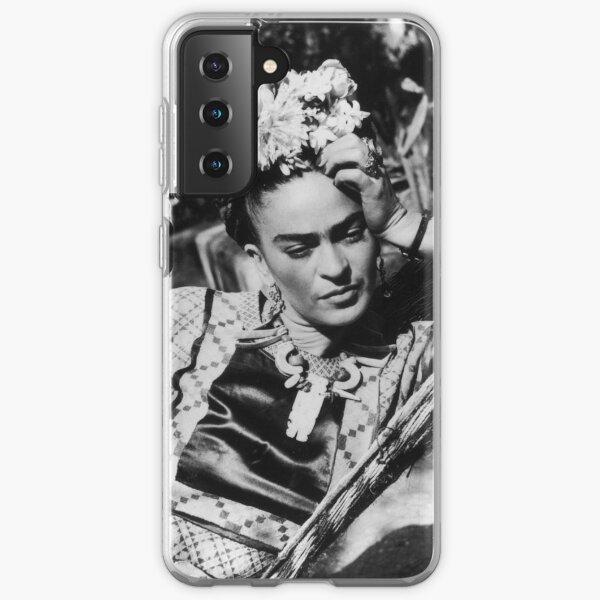 FK Samsung Galaxy Soft Case