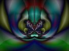 Crystal Goblet from Carlson-Newton 2 by barrowda