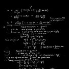 Math Calculations by ys-stephen