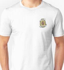 Avocado, Baby! (Small) Unisex T-Shirt