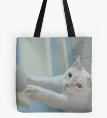 Let Me Get This for You Tote Bag
