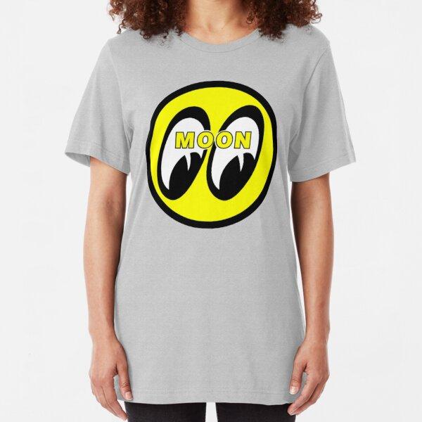 Go Custom Dragstrip Mens Funny Dragster Vest Hot Rod Hotrod Car Enthusiast