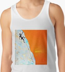 To the top Tank Top