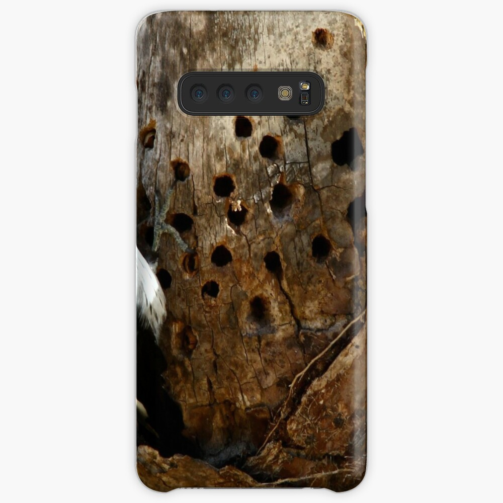 Adding to the Stockpile Case & Skin for Samsung Galaxy