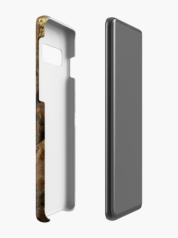Alternate view of Adding to the Stockpile Case & Skin for Samsung Galaxy