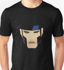 Half Gambit T-Shirt