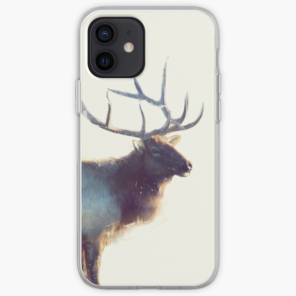 Follow iPhone Case & Cover