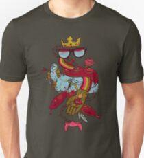 Delicious Torment Unisex T-Shirt