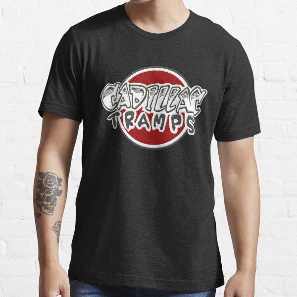 Cadillac Eldorado Essential T-Shirt