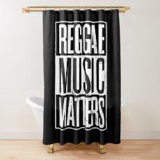 Reggae Fever Home Decor | Redbubble