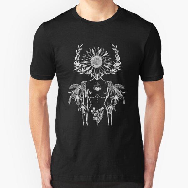 Artemis Slim Fit T-Shirt