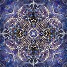 NeuralStyle UHD 58797 von Hugh Fathers