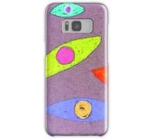 iphone or galaxy quot quot mez 4 quot by richard f yates quot by richardfyates redbubble 3057