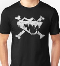 Pirates Rool! Unisex T-Shirt