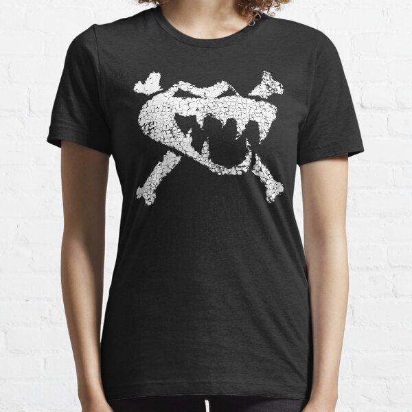 Pirates Rool! Essential T-Shirt