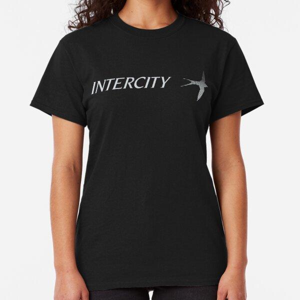 NDVH InterCity 1987-1996 Classic T-Shirt