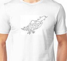 Dracarys - Game of Thrones Unisex T-Shirt