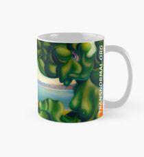 TRANSLOVE Classic Mug