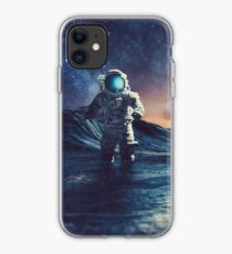 Stranded II iPhone Case