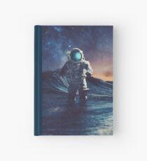 Stranded II Hardcover Journal