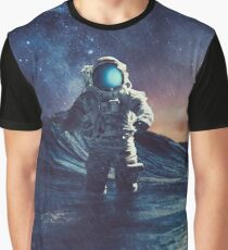 Stranded II Graphic T-Shirt