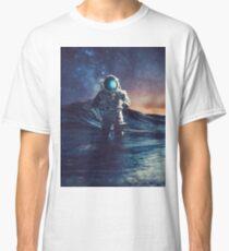 Stranded II Classic T-Shirt