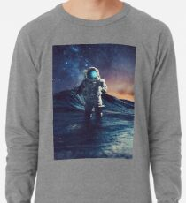 Stranded II Lightweight Sweatshirt