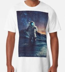 Stranded II Long T-Shirt