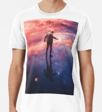 Star Catcher Premium T-Shirt