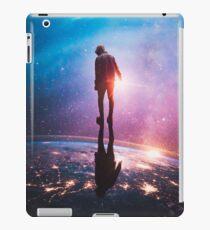 A World Away iPad Case/Skin