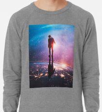 A World Away Lightweight Sweatshirt