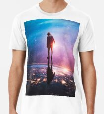 A World Away Premium T-Shirt