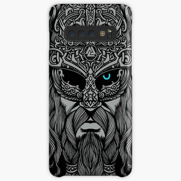Odin Samsung Galaxy Snap Case
