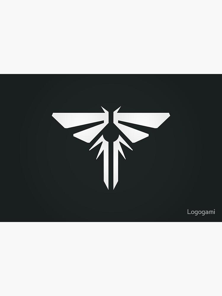 Fireflies Logo by Logogami