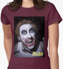 is it FUNNY? T-Shirt