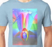 Under The Deep Creature Unisex T-Shirt