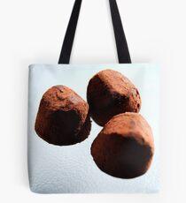 Trufflines Tote Bag
