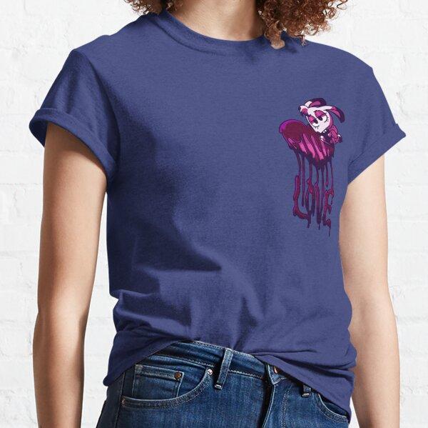 Melt My Heart Classic T-Shirt