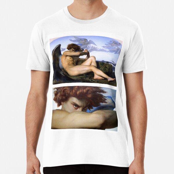 Fallen Premium T-Shirt