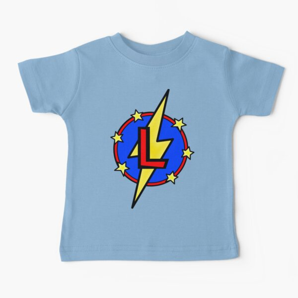 My Name is Lexi Personalized Name Baby Romper Mashed Clothing Hi Everyone