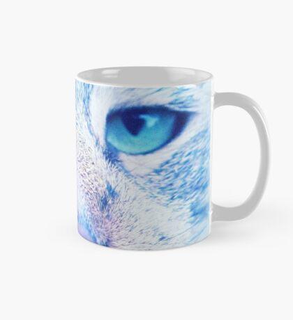 Ice Spirit Mug