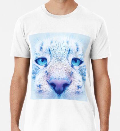 Ice Spirit Premium T-Shirt