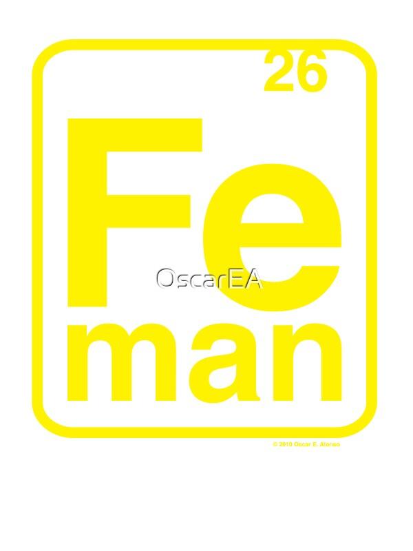 ElementMan - Apps on Google Play