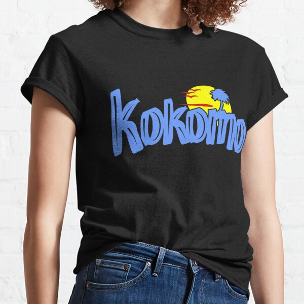 Kokomo Classic T-Shirt