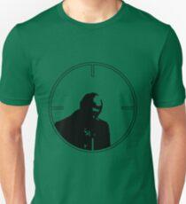 Zombie Headshot! T-Shirt