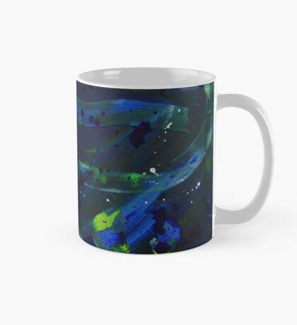 Cape York - Water Mug