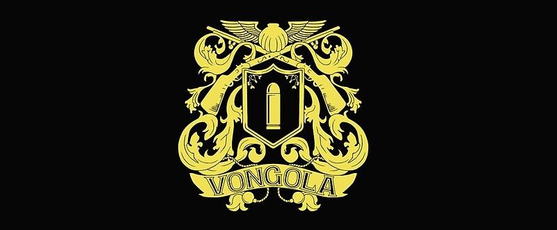 Quot Katekyo Hitman Reborn Tsuna Sawada Vongola Family Logo